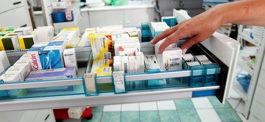 Πιερία   Πως θα λειτουργήσουν τα φαρμακεία της Πιερίας τους μήνες Ιούλιο και Αύγουστο