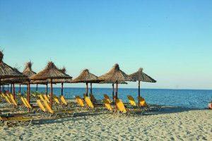Δήμος Κατερίνης | Πρόσκληση για την έκδοση των αδειών απλής παραχώρησης αιγιαλού