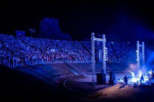Φεστιβάλ Ολύμπου | Ναι! στο 49ο από το ΔΣ του ΟΡΦΕΟ