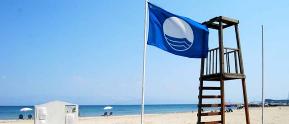 Στη Βουλή η απώλεια των 5 γαλάζιων σημαιών από τις ακτές του Δήμου Κατερίνης