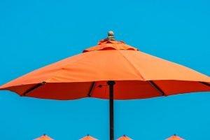 Πώς θα λειτουργήσουν οι παραλίες