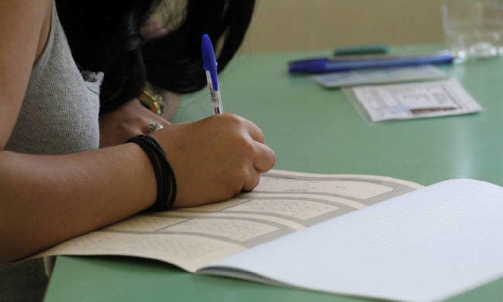 Ξεκινούν σήμερα με Νεοελληνική Γλώσσα και Λογοτεχνία οι Πανελλαδικές Εξετάσεις