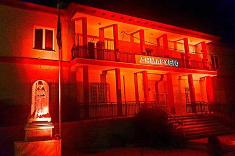 Έναρξη προεκλογικής αυτοδιοικητικής περιόδου στο Δήμο Πύδνας-Κολινδρού