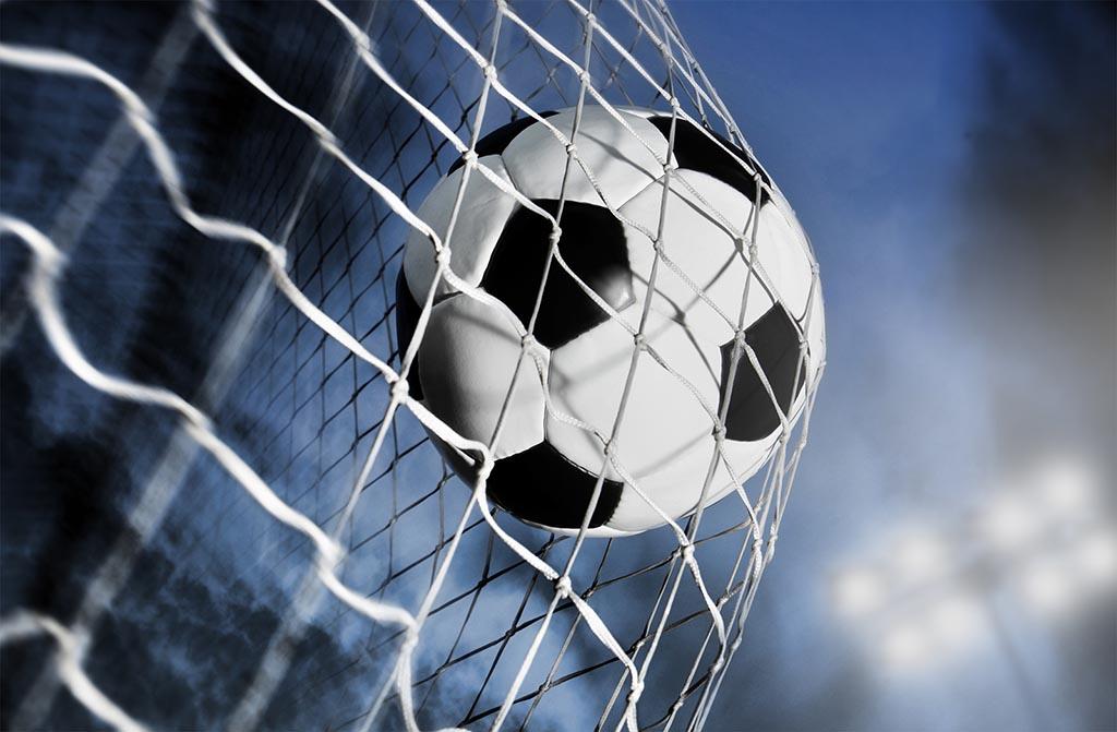 Καταργείται οριστικά ο κανονισμός του εκτός έδρας γκολ στο ποδόσφαιρο