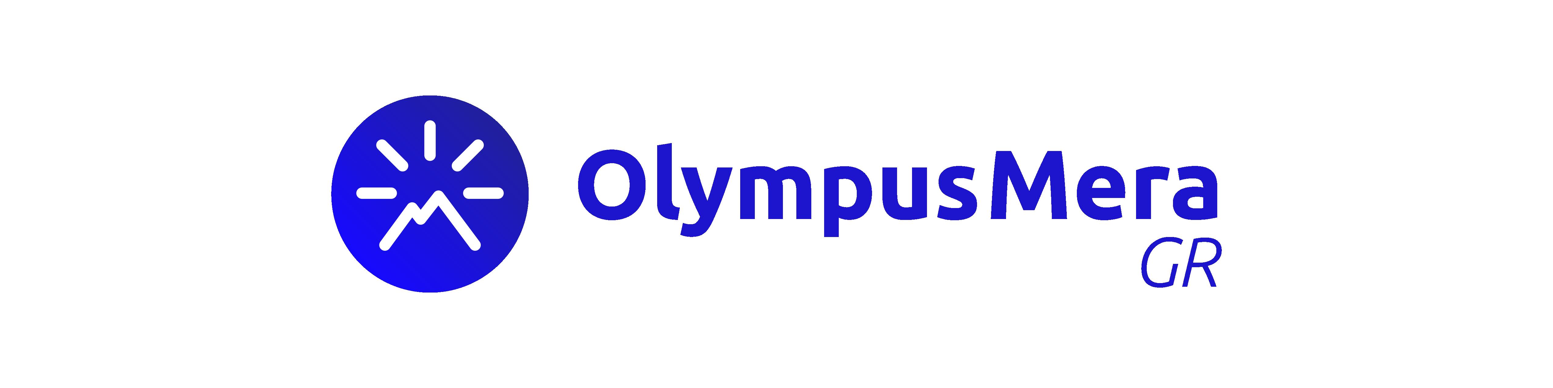OlympusMeraGR