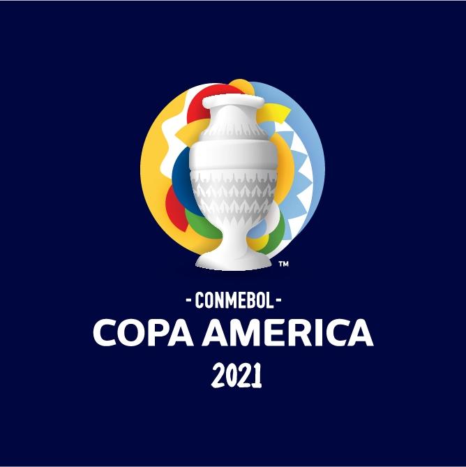 Η Βραζιλία θα φιλοξενήσει τελικά το Copa America 2021