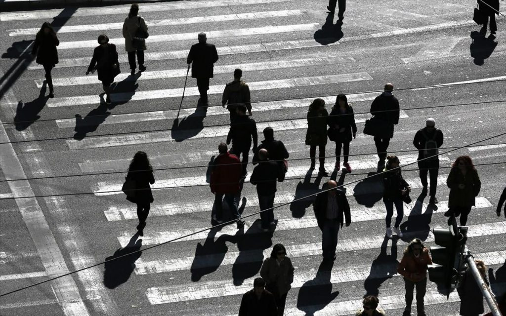 Γονικές παροχές | Από 1 Οκτωβρίου χωρίς φόρο έως 800.000 ευρώ