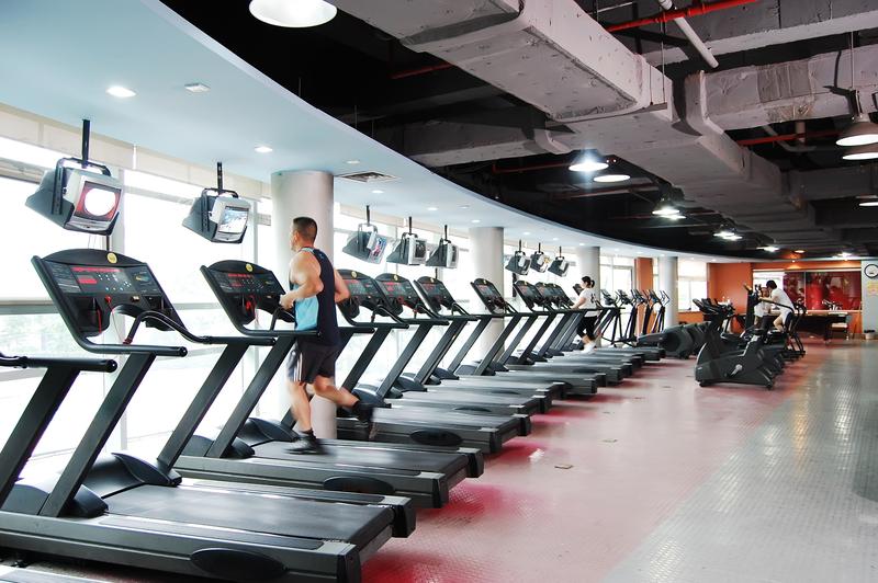 Νέα χαλάρωση των μέτρων - Ανοίγουν τα γυμναστήρια