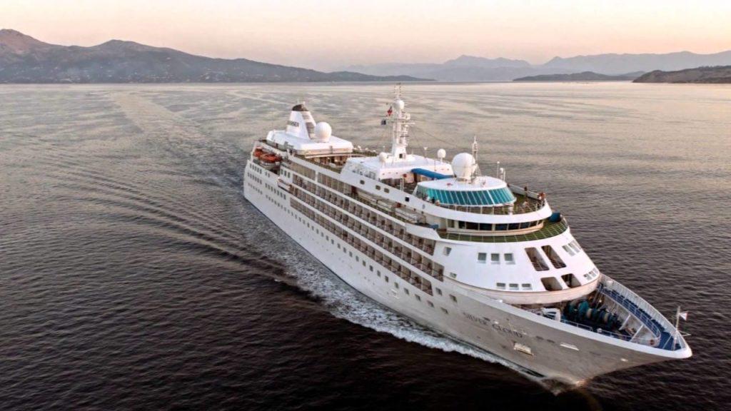 Τουρισμός   Το olympusmera.gr συμμετέχει στο Posidonia Sea Tourism Forum 2021