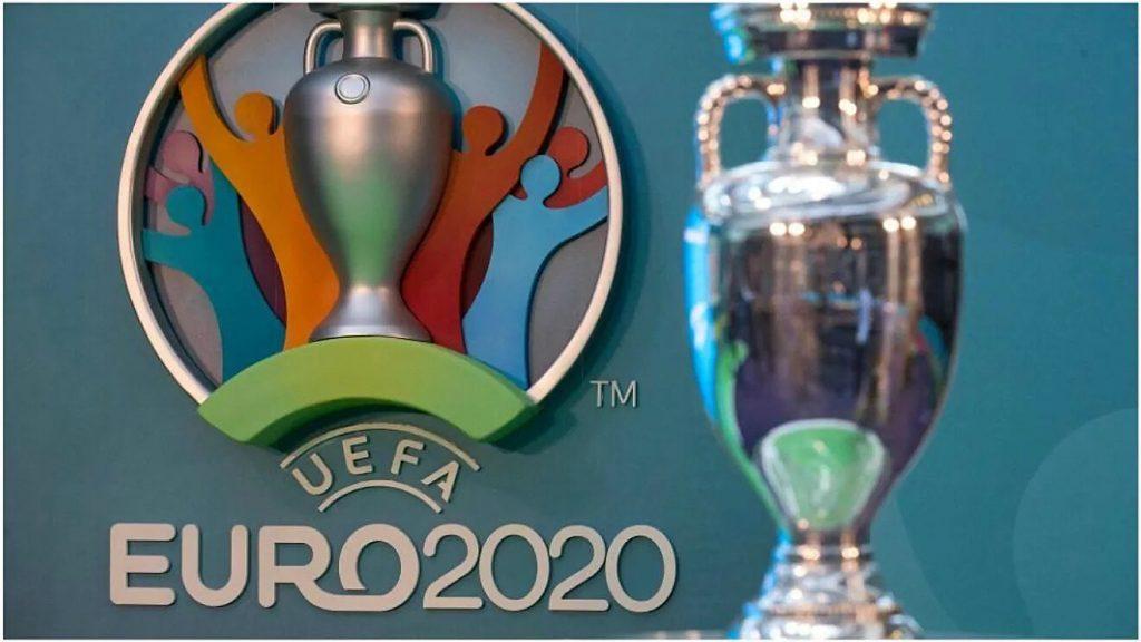 Euro 2020   Ιταλία-Ισπανία στο «Γουέμπλεϊ» με φόντο τον τελικό