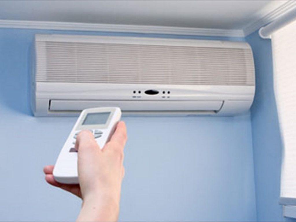 Δήμος Κατερίνης | Έως και την Κυριακή η διάθεση κλιματιζόμενης αίθουσας για την αντιμετώπιση του καύσωνα