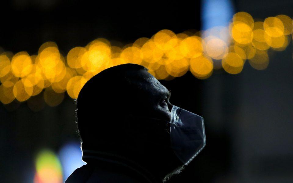 Με τη σωστή ενημέρωση ο φόβος και οι επιφυλάξεις κάμπτονται, ενώ ο αρνητισμός και ο σκοταδισμός «φουντώνουν»