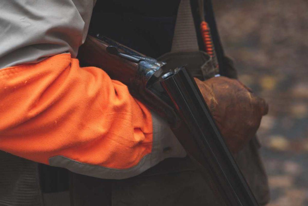 Το Προεδρικό Διάταγμα για τον Όλυμπο τροποποιεί τις περιοχές κυνηγιού