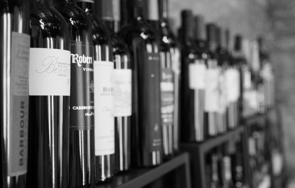 Ελληνικό κρασί πού πας;