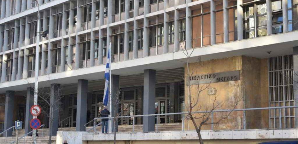 Θεσσαλονίκη | Σε δίκη και ο 41χρονος επιχειρηματίας για την υπόθεση της απαγωγής 10χρονης τον περσινό Ιούνιο
