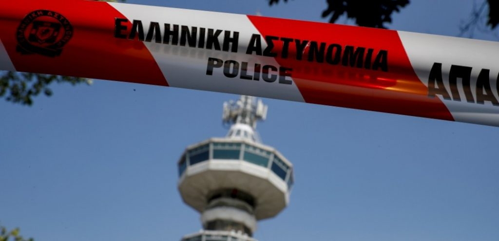 Θεσσαλονίκη | Σε ισχύ από σήμερα οι κυκλοφοριακές ρυθμίσεις της τροχαίας για την 85η ΔΕΘ