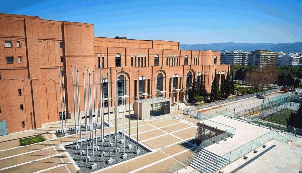Οκτώβριος στο Μέγαρο Μουσική Θεσσαλονίκης – Το καλλιτεχνικό πρόγραμμα