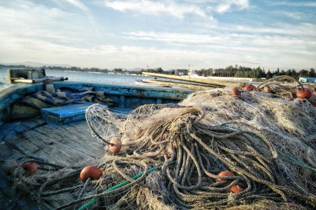 Λιτόχωρο   Ενημερωτική εκδήλωση για το Τοπικό Πρόγραμμα CLLD/Leader Αλιείας της ΠΕ Πιερίας από την «Πιερική Αναπτυξιακή»